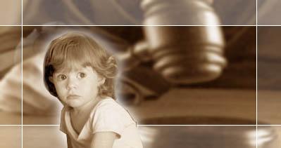Как лишить отца родительских прав в лнр